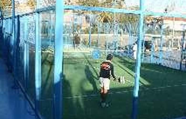Jardines de Lorca - Sport - 26