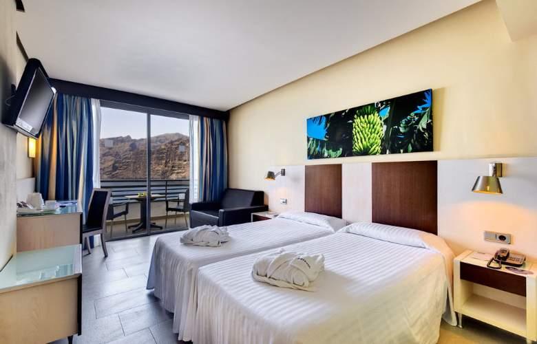 Barceló Santiago - Room - 22