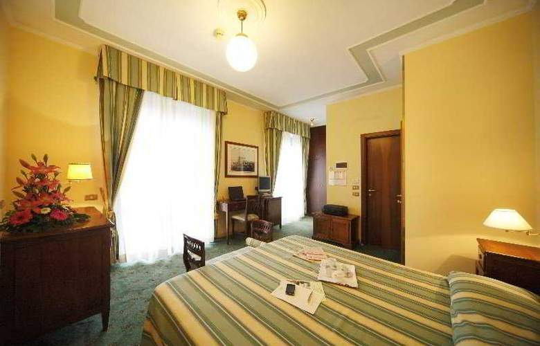 La Residenza Grand Hotel Cervia - Room - 2
