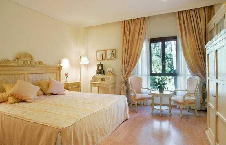Formentor | A Royal Hideaway Hotel - Room - 13