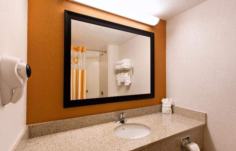La Quinta Inn International Drive North - Room - 24