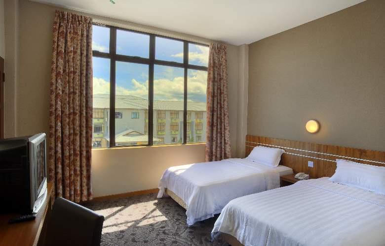 De Baron Resort Langkawi - Room - 1