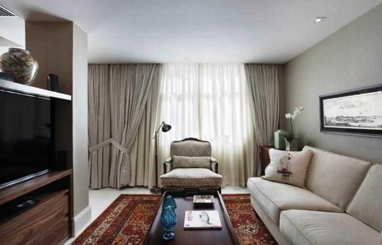 Miramar by Windsor  - Room - 5