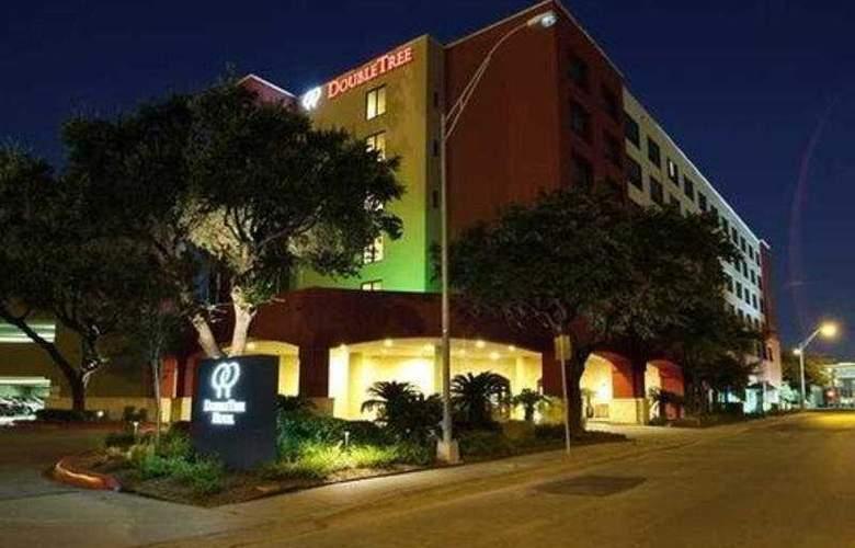 Doubletree San Antonio Downtown - Hotel - 0
