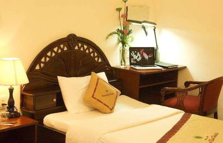 Thanh Binh 2 - Room - 13