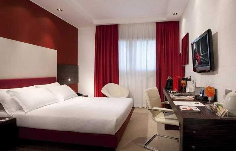 Best Western Plus Quid Hotel Venice Airport - Room - 3