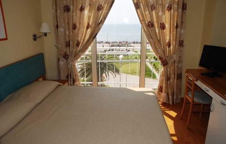 Arvi - Room - 9