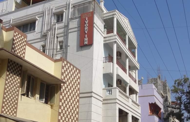 Ivory Inn - Hotel - 4