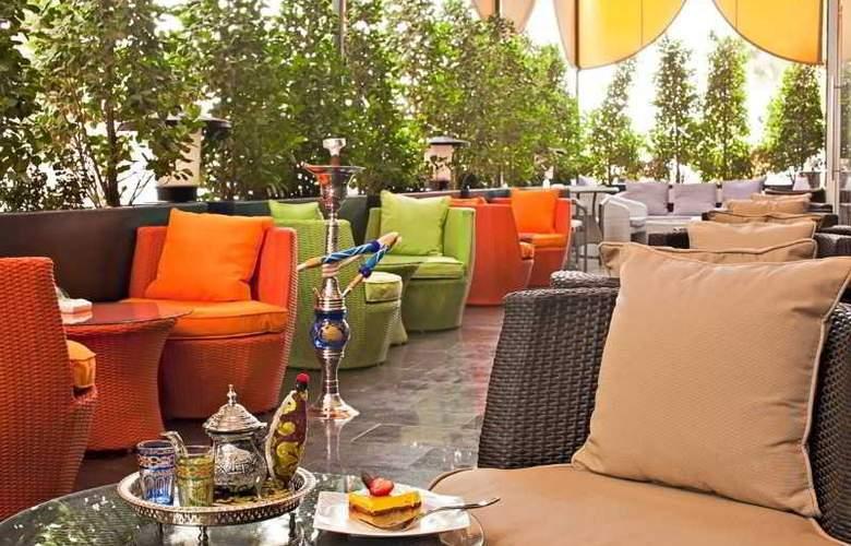 Mangrove by Bin Majid Hotels & Resorts - Sport - 11