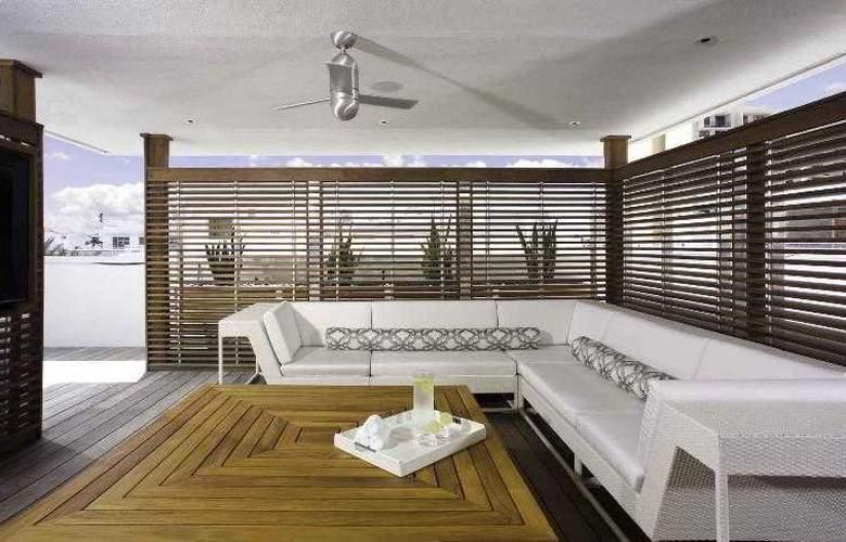 Dream South Beach - Room - 17