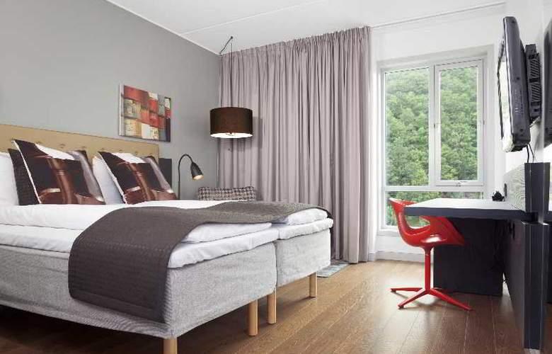 Scandic Stavanger Forus - Room - 6