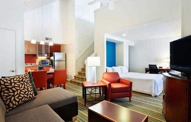 Residence Inn Phoenix - Hotel - 14