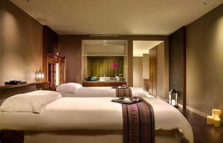 Sofitel Hangzhou Westlake - Hotel - 45
