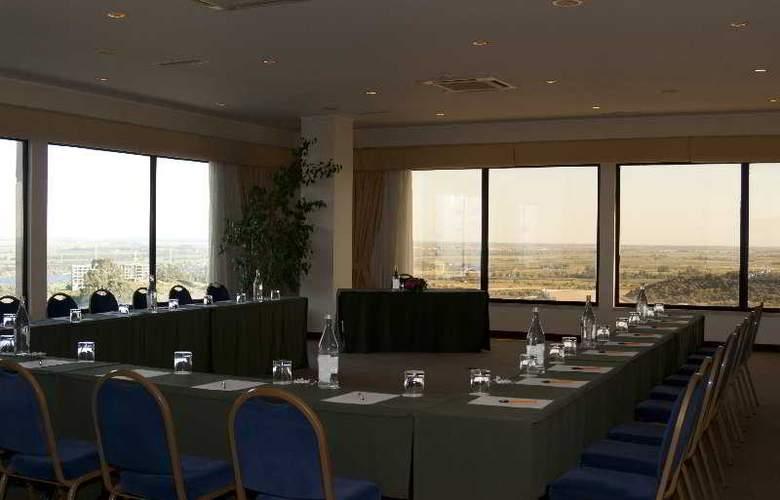Santarem Hotel - Conference - 5