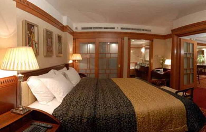 Crowne Plaza Kuwait - Room - 3