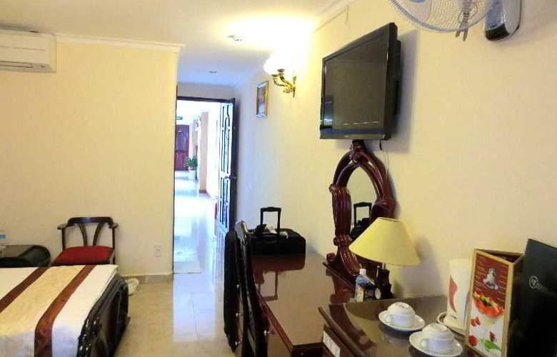 Hoang Lien - Room - 30