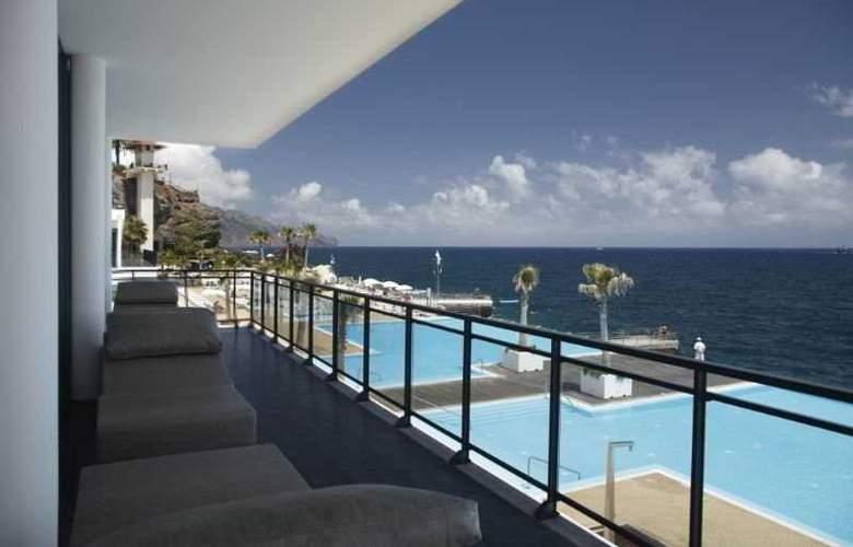 Vidamar Resort Madeira Dine Around - Half Board - Hotel - 0
