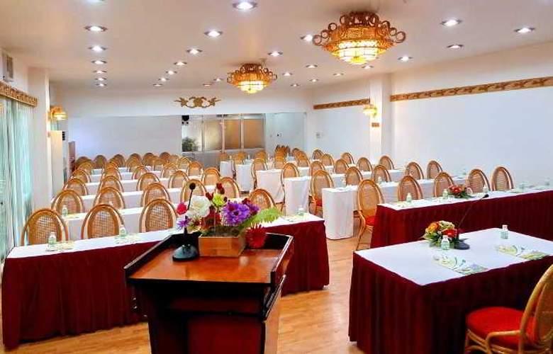 Green Nha Trang - Conference - 32