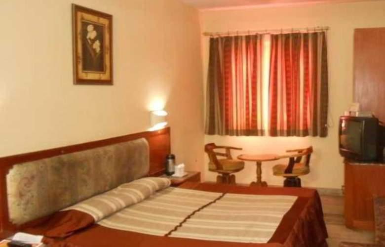 Amar Yatri Niwas - Room - 19