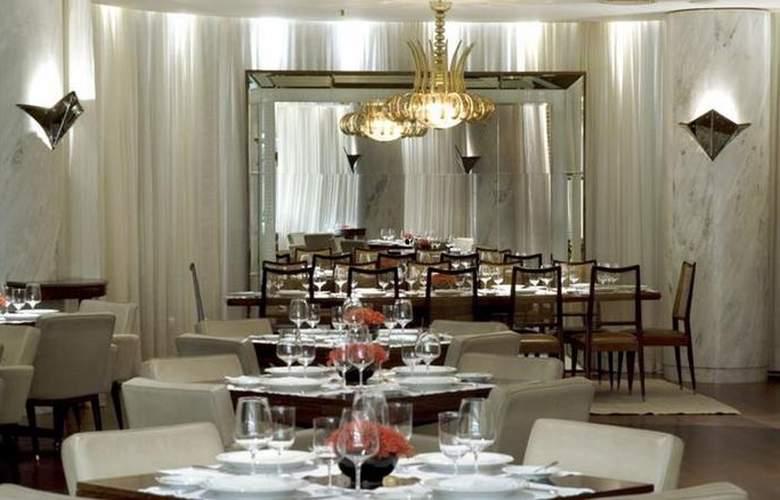 Fasano Rio De Janeiro - Restaurant - 7