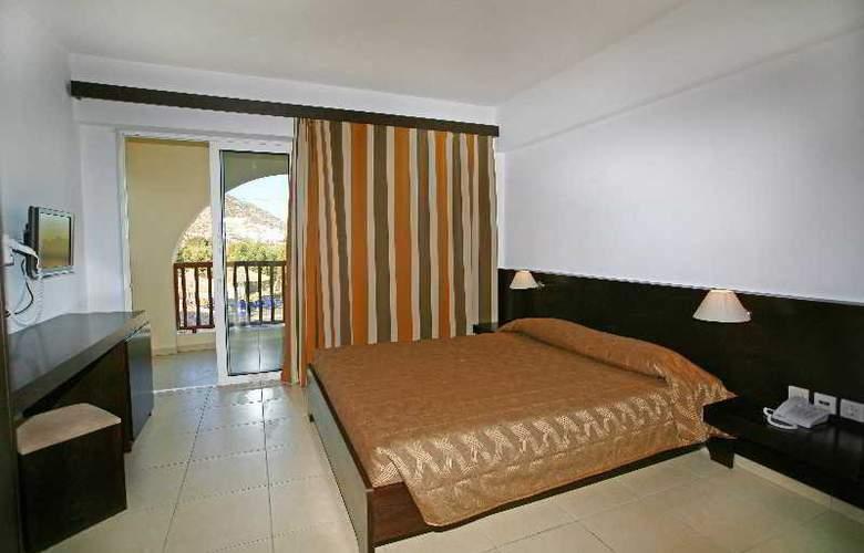 Akti Beach Club - Room - 10