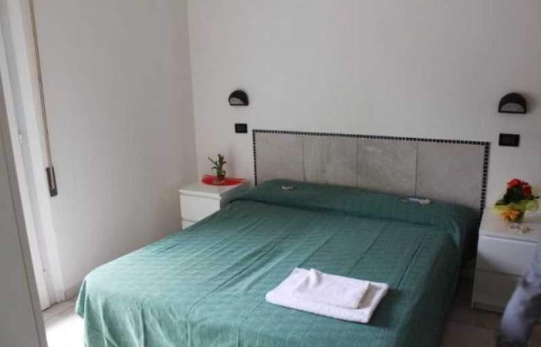 Brennero Hotel - Room - 5