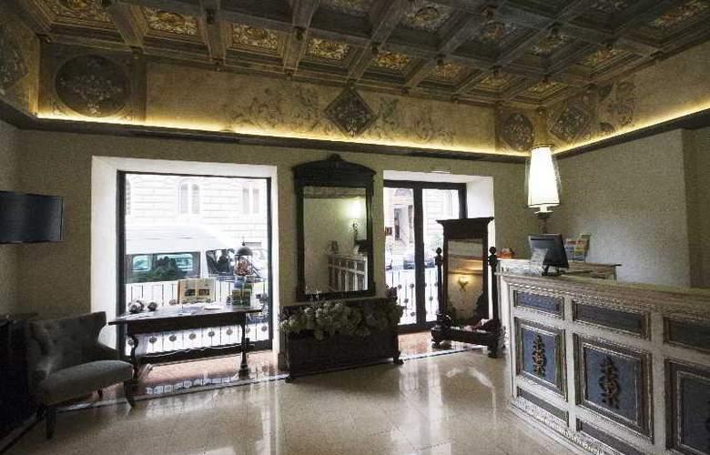 Veneto Palace - General - 1