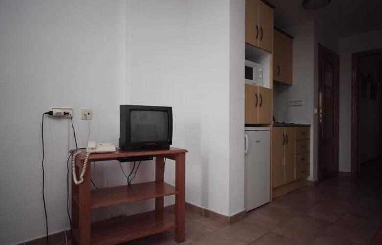 Mojacar Beach - Room - 20