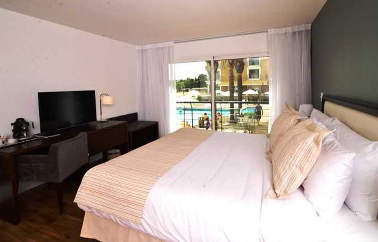 Radisson Colonia del Sacramento Hotel & Casino - Room - 24