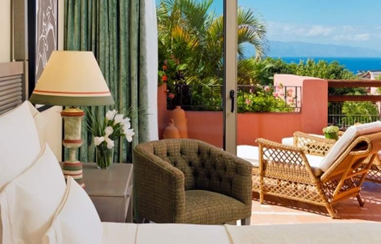 The Ritz-Carlton, Abama - Room - 39