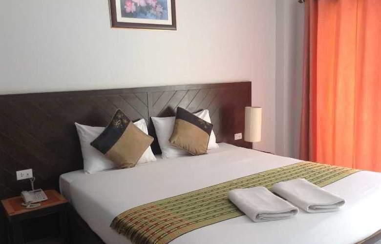 Ascot Krabi - Room - 12