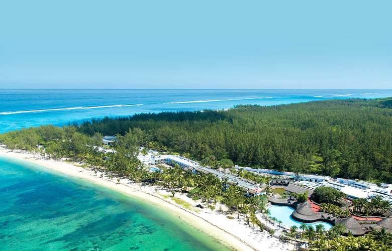 Riu Creole - Hotel - 0