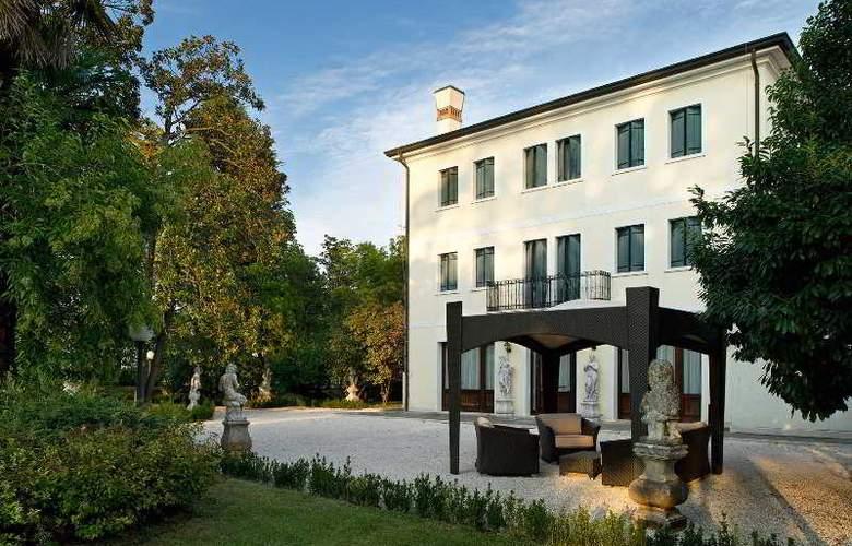 Villa Pace Park Bolognese - General - 1