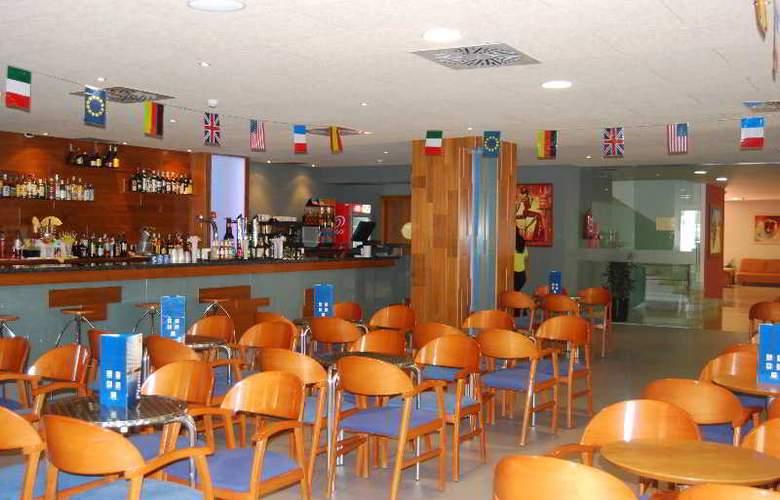 Salou Park Resort II - Bar - 3