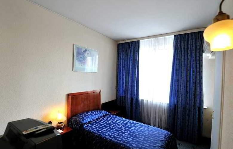 Minerva Bucharest - Room - 3