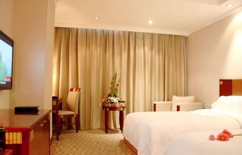 Tianyu Gloria Grand - Room - 4