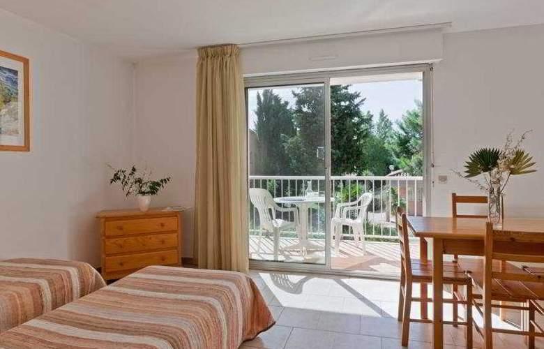 Cela Caet Residence Jamaica - Room - 2