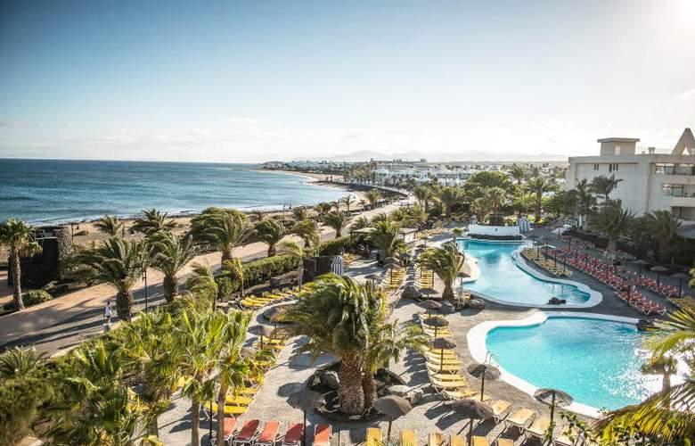 Beatriz Playa & SPA - Hotel - 0