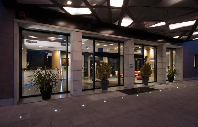Neo Milano - Hotel - 0