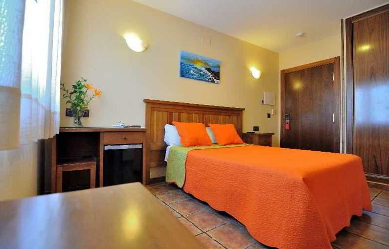 Medina de Toledo - Room - 25