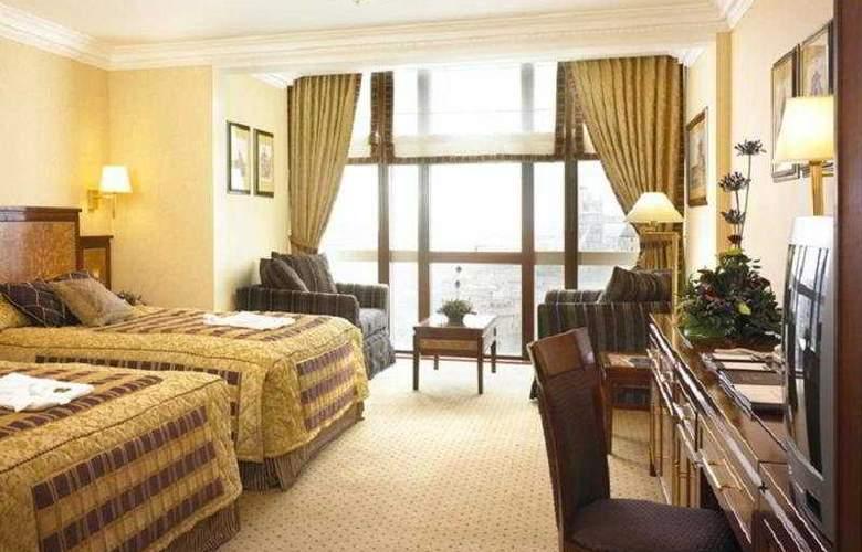 Grange St Paul's - Room - 2