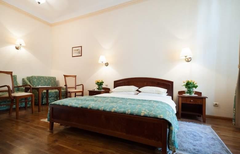 Karmel - Hotel - 9