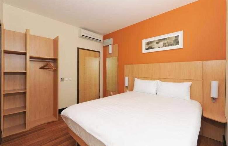 Ibis Belfast Queens Quarter - Room - 3
