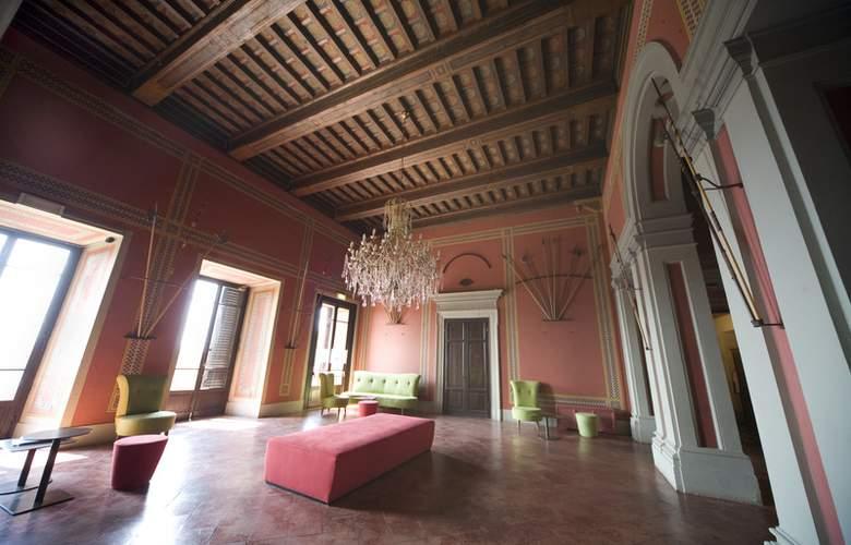 Villa Pitiana - General - 1
