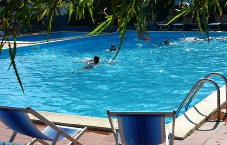 Esmeraldo - Hotel - 4