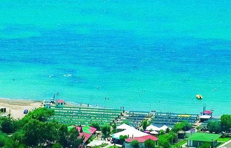 Novapark - Beach - 8