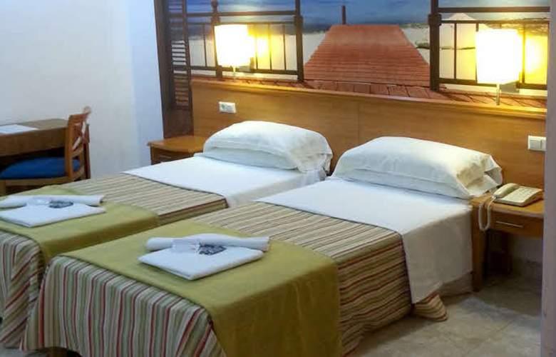 Vedra - Room - 2