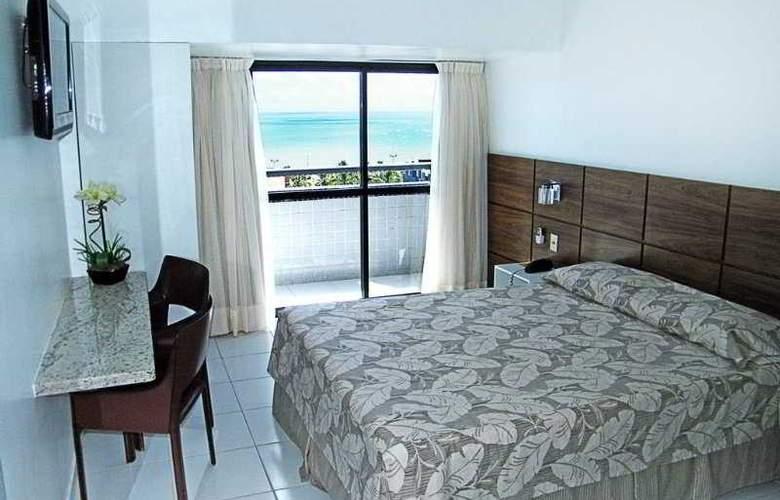 Littoral Tambau Flat - Room - 6
