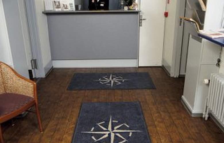 Maritime - General - 2