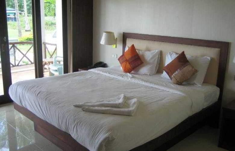 Samui Orchid Resort - Room - 7